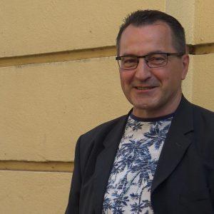 Ivica Nikolac