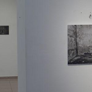 Izložba fotografija Ivice Nikolca