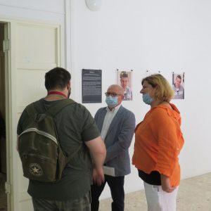 Otvorenje izložbe DIPa u SKCu (6)