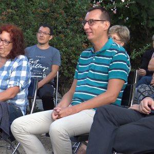 Susretu je prisustvovao i riječki gradonačelnik Marko Filipović