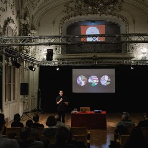Konferencija o Pokretu nesvrstanih održat će se u velikoj dvorani Filodrammatice / Foto Tanja Kanazir