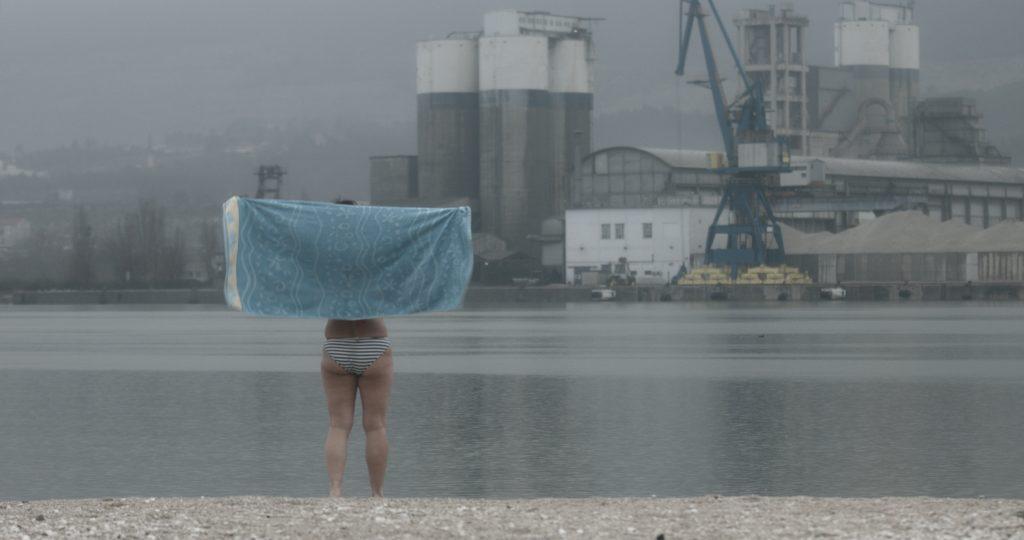 Nulti krajolik / Foto: Art-kino press