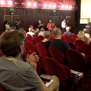 Otvorenje History Film Festivala u Art-kinu (4)